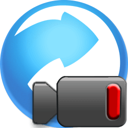 Any Video Converter Ultimate 6.3.8 Crack & License Key {2020} Free Download