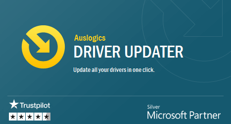 Auslogics Driver Updater 1.24.0 Crack & License Key Free Download