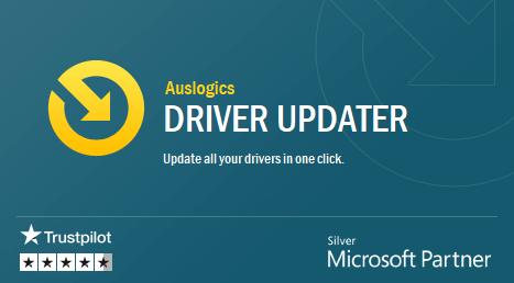 Auslogics Driver Updater Crack & License Key {Latest} Free Download