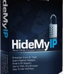 Hide My IP 6.0.630 License Key {2021} + Crack Free Download