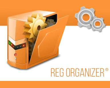 Reg Organizer License Key + Crack Lifetime {Updated} Free Download