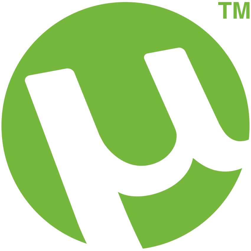 uTorrent Pro for Windows + Crack Latest Version Free Download
