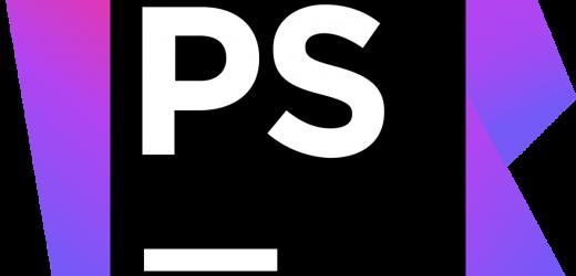 PHPStorm 2021.2.2 Crack + Activation Key till 2089 {Updated} Download