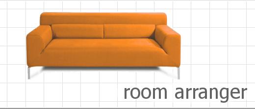 Room Arranger 9.5.6 Patch & License Key {2020} Free Download