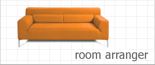 Room Arranger Patch & License Key {Updated} Free Download