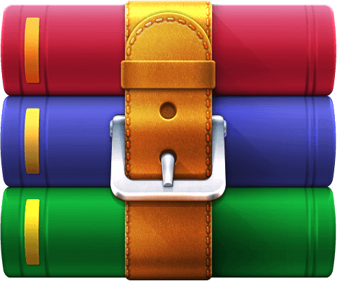 WinRAR 6.0 Final Keygen (x86 & x64) 2020 Latest Free Download