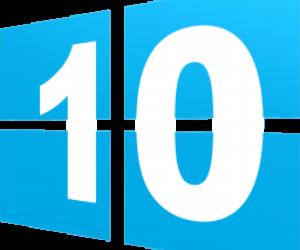 Yamicsoft Windows 10 Manager 3.3.3 Keygen & Crack {2020} Free Download