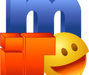 mIRC 7.64 License Key & Crack {2021} Latest Free Download