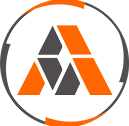 ActCAD 2020 Professional v9.2.760 Crack & License Key {Latest} Free Download