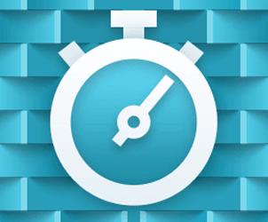 Auslogics BoostSpeed 12.0.0.4 Crack & Keygen {2021} Free Download