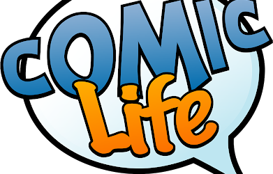 Comic Life 3.5.18 (v36778) Patch & Serial Key {2021} Free Download