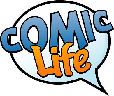 Comic Life Patch & Serial Key {Updated} Free Download