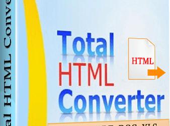 Coolutils Total HTML Converter 5.1.0.91 Crack & Serial Key {2020} Free Download