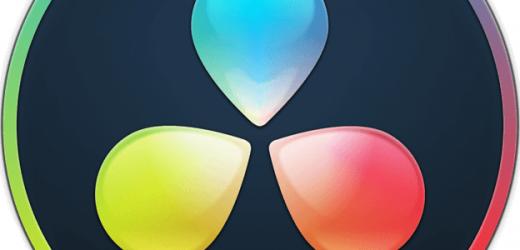 DaVinci Resolve Studio 16.2.2.12 Crack & Serial Key {2020} Free Download
