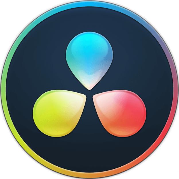 DaVinci Resolve Studio Crack & Serial Key {Updated} Full Download
