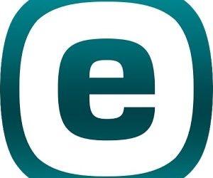ESET NOD32 Antivirus 14.0.22.0 License Key {Updated} Free Download