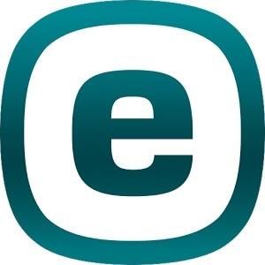 ESET NOD32 Antivirus License Key {Latest & Tested} Free Download