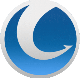 Glary Utilities Pro 5.145.0.173 Patch & License Key {2020} Free Download