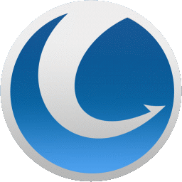 Glary Utilities Pro Patch & License Key {Updated} Free Download