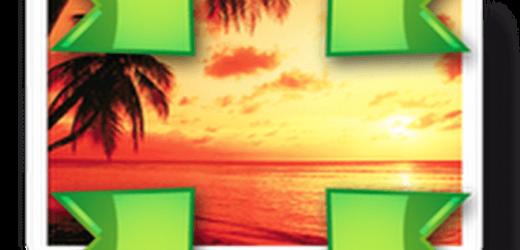 Light Image Resizer 6.0.7.0 Crack & License Key {2021} Free Download