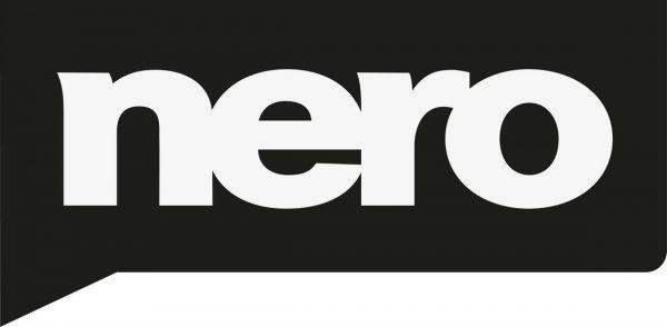 Nero Platinum Suite Crack & Serial Number Free Download