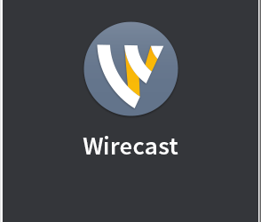 Telestream Wirecast Pro 13.1.3 Crack & Serial Key {2020} Free Download