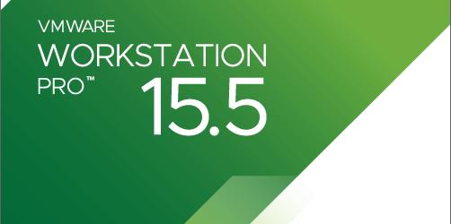 VMware Workstation Pro 15.5.6 Build 16341506 Serial Key {2020} Free Download