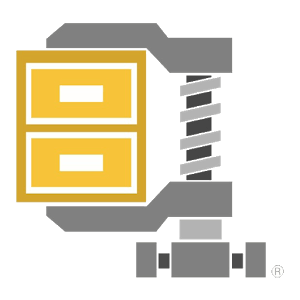 WinZip Pro Crack & License Key {Updated} Free Download