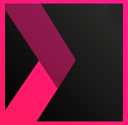 Xara Photo & Graphic Designer 17.0.0.58775 Crack & Serial Key Free Download