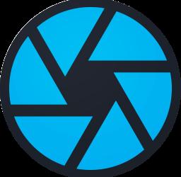 Ashampoo Photo Commander 16.2.0 Patch & Keygen {2020} Free Download