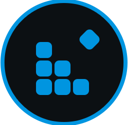 IObit Smart Defrag Pro 6.7.5.30 Serial Key & Patch {2021} Free Download