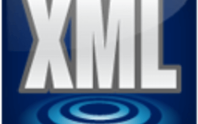 Liquid Studio 2020 v18.0.5.9988 Crack & Keygen {2020} Free Download