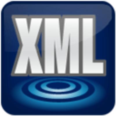 Liquid Studio Crack & Keygen {Updated} Free Download