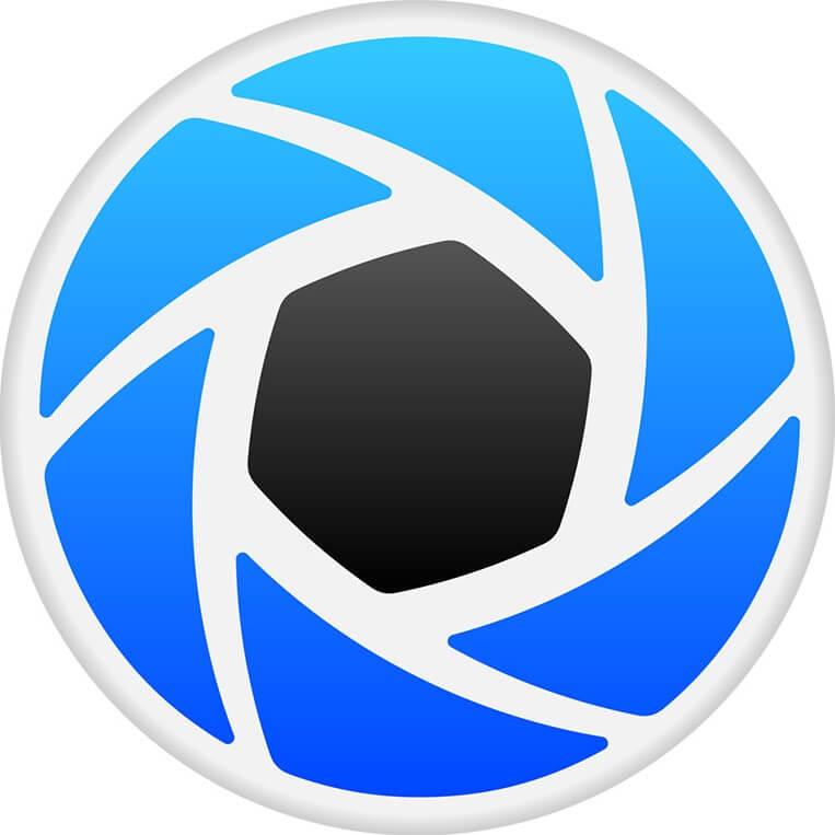 Luxion KeyShot Pro Crack & License Key {Updated} Free Download