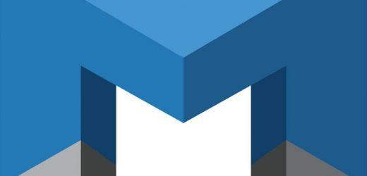 Magnet AXIOM 4.4.0.21161 Crack & License Key {2020} Free Download