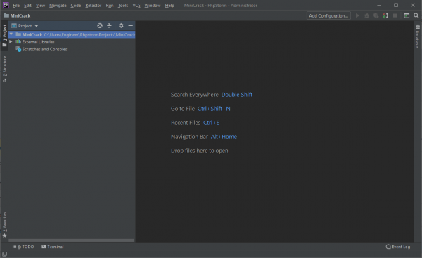 PHPStorm Full Crack + Activation Key {Latest & Tested} Download