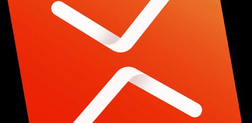 XMind 2020 v10.3.1 Build 2021011070032 Crack {Latest} Free Download