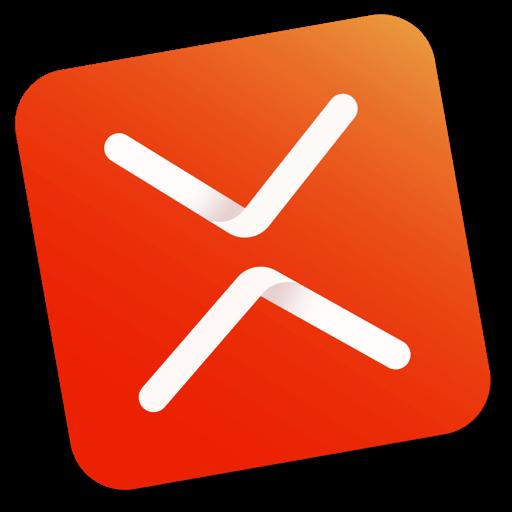 XMind Crack & License Key {Latest} Free Download