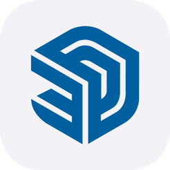Sketchup Pro 2021 Crack v21.1.332.0 & License Key Free Download