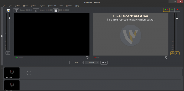 Telestream Wirecast Pro Full License Key & Patch {Tested} Free Download