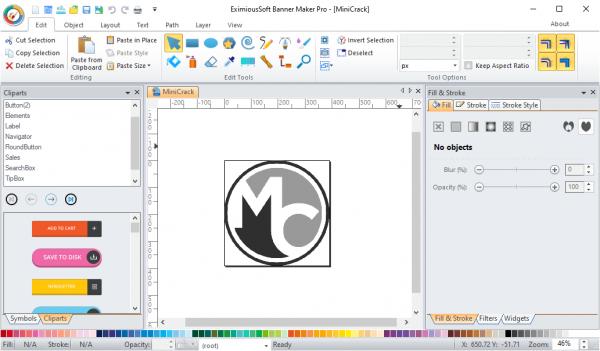 EximiousSoft Banner Maker Pro Full Keygen & Activator {Latest} Download