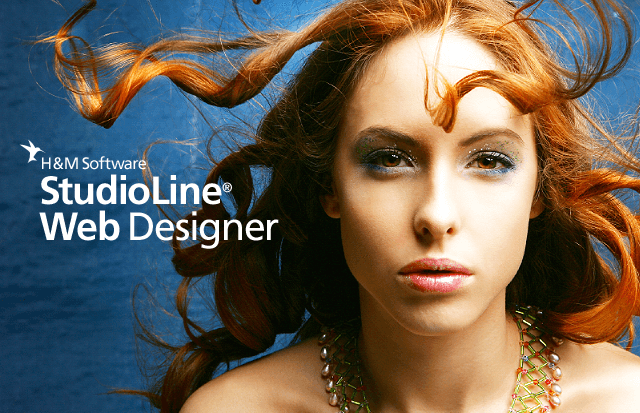 StudioLine Web Designer Crack & Serial Key {Updated} Free Download