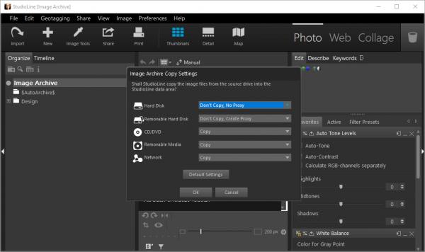 StudioLine Web Designer Full Keygen & Activator {Latest} Free Download