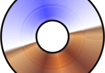 UltraISO Premium Edition 9.7.5.3716 Crack & Serial Key {2021} Free Download