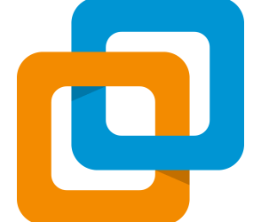 VMware Workstation Pro 16.2.0 Build 18760230 Patch {2021} Free Download