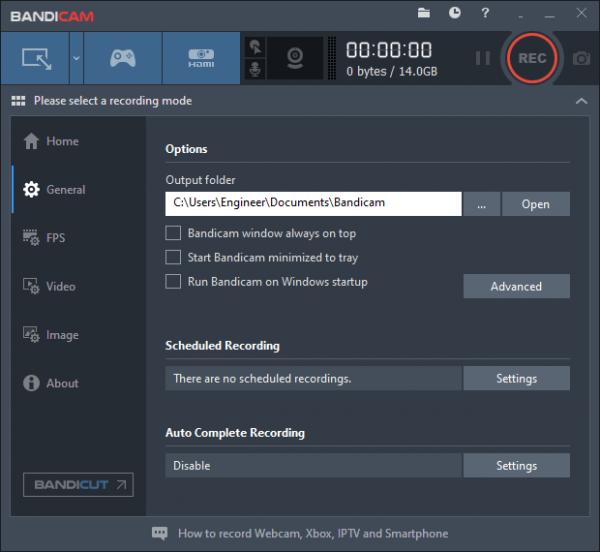 Bandicam Full Serial Keygen & Patch {Latest} Free Download