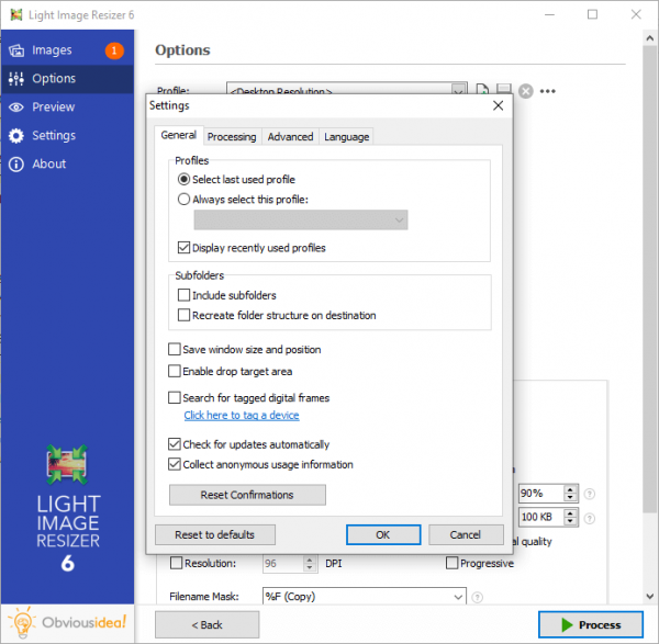 Light Image Resizer 6.0.3.0 Keygen {2020} Free Download