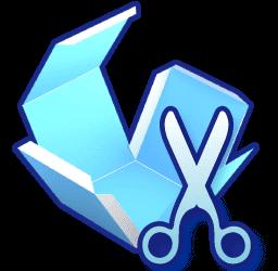 Pepakura Designer 4.2.4 Keygen & Portable {2021} Free Download