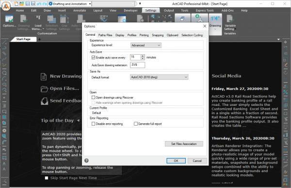ActCAD Professional Full Keygen & Activator {Latest} Free Download