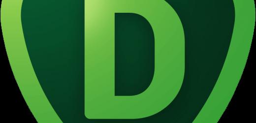 Topaz DeNoise AI 3.2.0 Crack & License Key {2021} Free Download